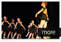 lorraine school of dance.jpg