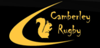 camberley rugby logo black.png