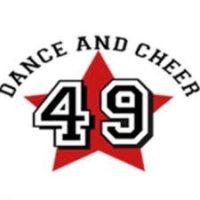 dance & cheer.jpg