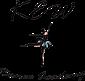 kew dance academy logo (colour).png