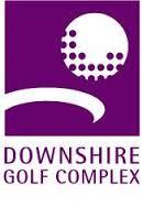 downshire golf.jpg
