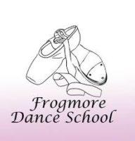 frogmore dance school.jpg