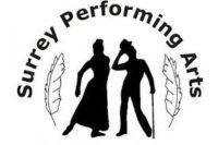 Surrey Performing Arts.jpg