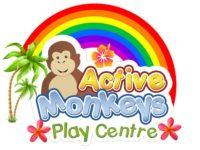 active monkeys.jpg