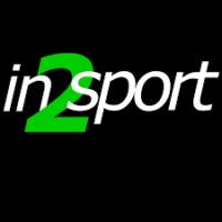 intosport.png