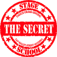 secret dance.png